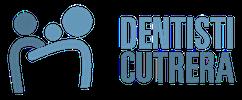 Studio dentistico Cutrera