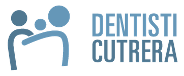 Dentisti Cutrera