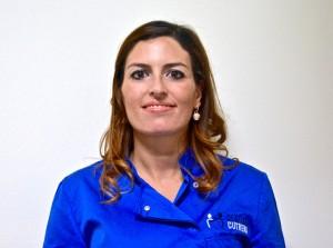 Lorenza Guastella