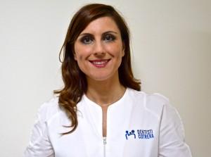 Rossana Bellini